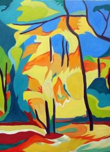 Gauguin3